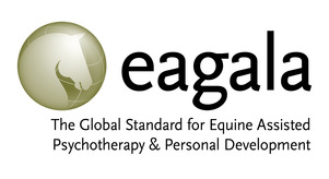 Eagala Logo FINAL 2-TAG 2